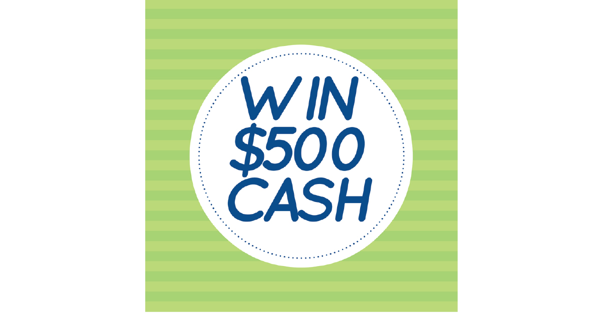 referral program $500 cash