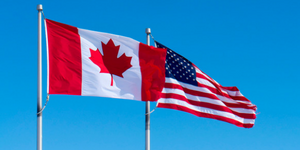 Canada & USA Sales support